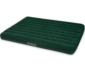 66969 Надувной матрас Prestige Downy Bed, 152х203х22см