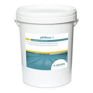 Bayrol (Байрол) pH-минус поршок