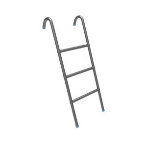 Лестница для батута UNIX line 10-12 ft