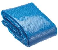 Термопокрывало SOLAR Pool Cover Intex 29026 для прямоугольных бассейнов 549х274 см