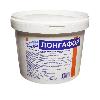Лонгафор органический хлор в таблетках 200 гр. Маркопул Кемиклс