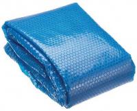 Термопокрывало SOLAR Pool Cover Intex 29030 для прямоугольных бассейнов 975х488 см