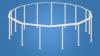 Каркас для бассейна METAL FRAME 457х107 см